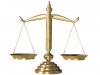 Percevoir l'ASF sans notification ou signification du jugement fixant la pension alimentaire