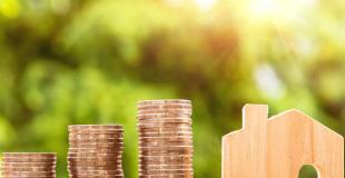 Peut-on obtenir un crédit immobilier avec un seul salaire ?