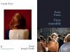 Rentrée littéraire 2018 : sélection de livres sur la famille