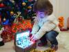 Noël : faire des cadeaux sans se ruiner