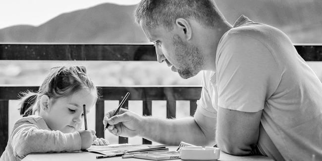 Parent solo, quelles assurances faut-il privilégier pour soi et ses enfants ?