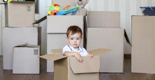 Le déménagement du parent qui a la résidence habituelle de l'enfant… 10 ans plus tard