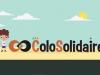Des colonies de vacances à tarif solidaire