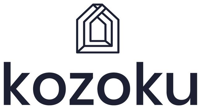 Kozoku, pour des logements adaptés aux familles monoparentales