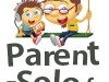A propos de Parent-Solo.fr