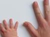 Divers - famille et monoparentalité