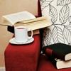 Les lectures « détente »