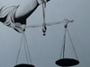Droit, Finances & Assurance