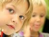 Enfants, Education & Famille