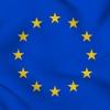 Nos amis francophones et européens