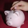 Pensions et prestations compensatoires