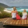 Vacances, Loisirs & Culture