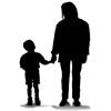 Vivre en Parent Solo