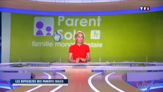 JT de TF1
