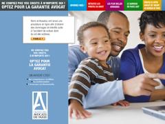 """Garantie Avocats pour contrer les """"faux avocats"""" du net"""