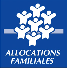 Residence Alternee Garde Alternee Et Prestations Familiales
