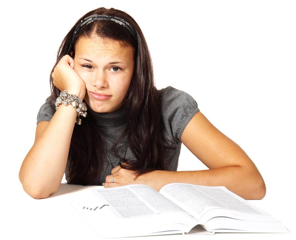Difficultés scolaires