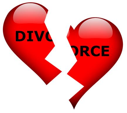 divorce inéquitable devant le notaire