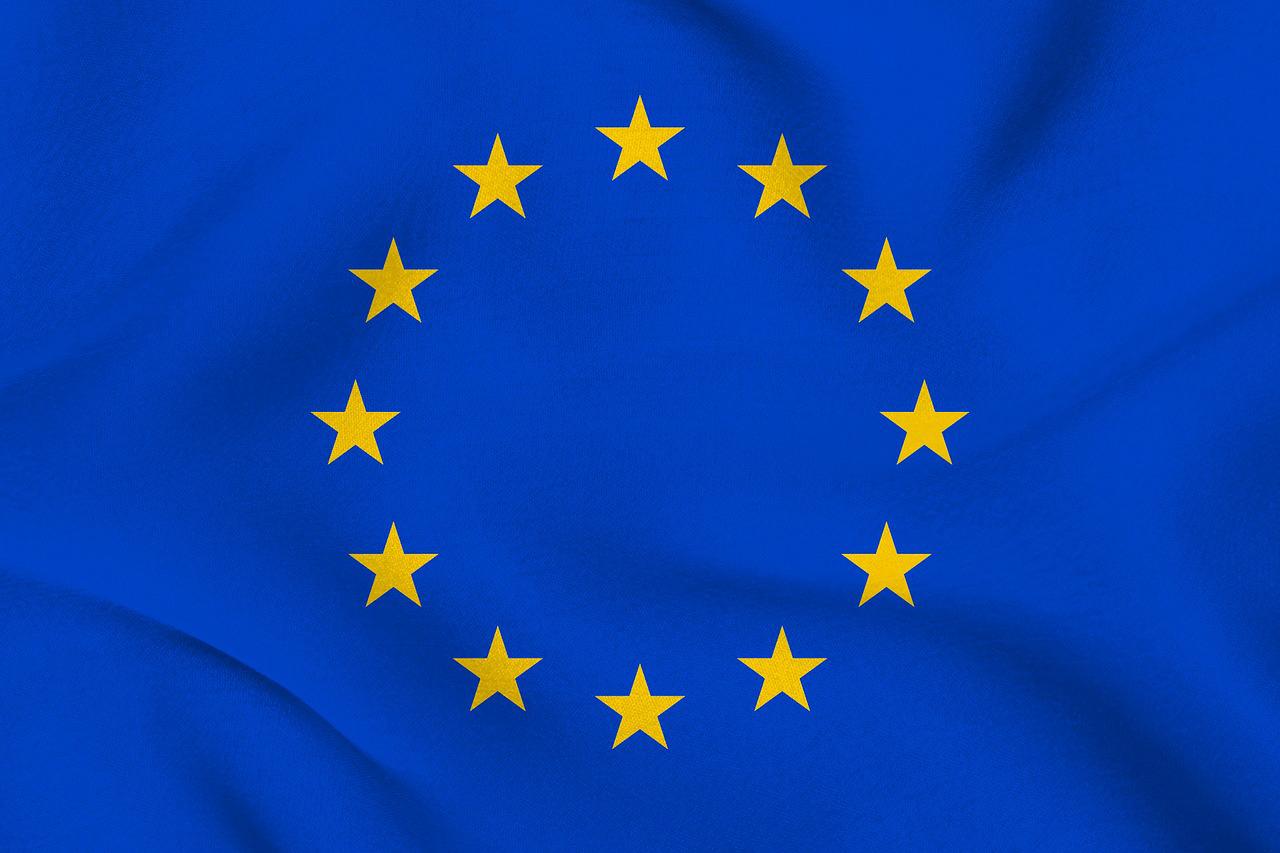 accords européens sur le divorce