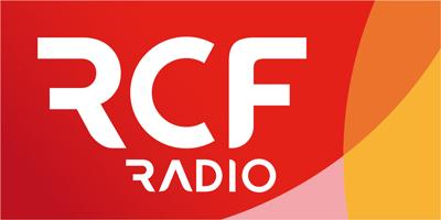 """RCF radio, émission quotidienne """"Les bonnes ondes !"""" de Vincent Belotti"""