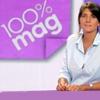M6 - 100 % Mag - mardi 13 mars 2012