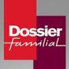 Dossier Familial - N° 379 – Août 2006
