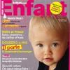 Enfant Magazine - N°424 - Décembre 2011