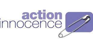 Action Innocence - Lutte contre la pédophilie sur Internet