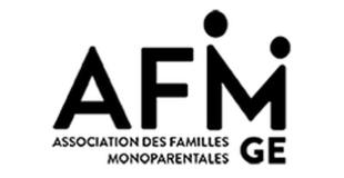 Association des Familles Monoparentales - Genève