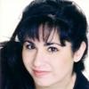 Interview Agnès Abécassis : Auteur du roman Les tribulations d'une jeune divorcée