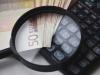 L'aide juridictionnelle : comment en bénéficier depuis le 1er janvier 2021 ?