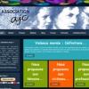 Association AJC contre la violence morale dans la vie privée