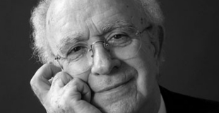 Aldo Naouri, l'interview de l'auteur de Eduquer ses enfants, l'urgence d'aujourd'hui