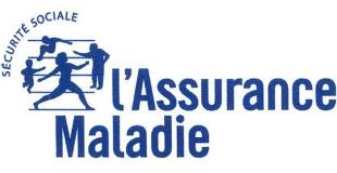 La Caisse Primaire d'Assurance Maladie (C.P.A.M.)