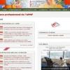 Association Pour la Médiation Familiale (APMF)