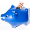Gérer l'argent de poche des enfants