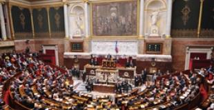 Rapport d'information sur l'évaluation de la performance des politiques sociales en Europe