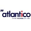 Atlantico - 11 Juillet 2013