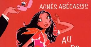 Au secours, il veut m'épouser ! de Agnès ABECASSIS