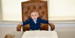 L'audition de l'enfant par le juge aux affaires familiales