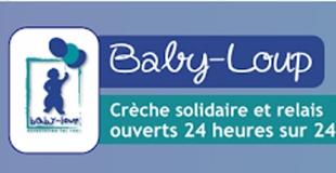 Baby-Loup, une crèche ouverte 24h/24 et 7j/7