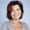 Interview de Béatrice Copper-Royer, auteur de Le jour où les enfants s'en vont