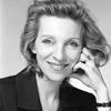 Interview de Emmanuelle De Boysson, auteur de Femmes, les grands rendez-vous de votre vie