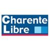 La Charente Libre - 2 Février 2011
