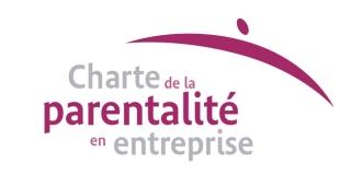 La Charte de la Parentalité en entreprise
