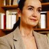 Claude Halmos, l'interview, auteur de L'autorité expliquée aux parents