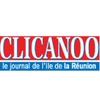 Le Journal de la réunion Dimanche 6 mai 2007