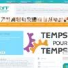 CNIDFF (Centre National d'Information et de Documentation des Femmes et des Familles)