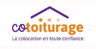 CoToiturage.fr, solutions de colocation pour familles monoparentales