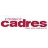 Courrier Cadres - N°13 - Novembre 2007